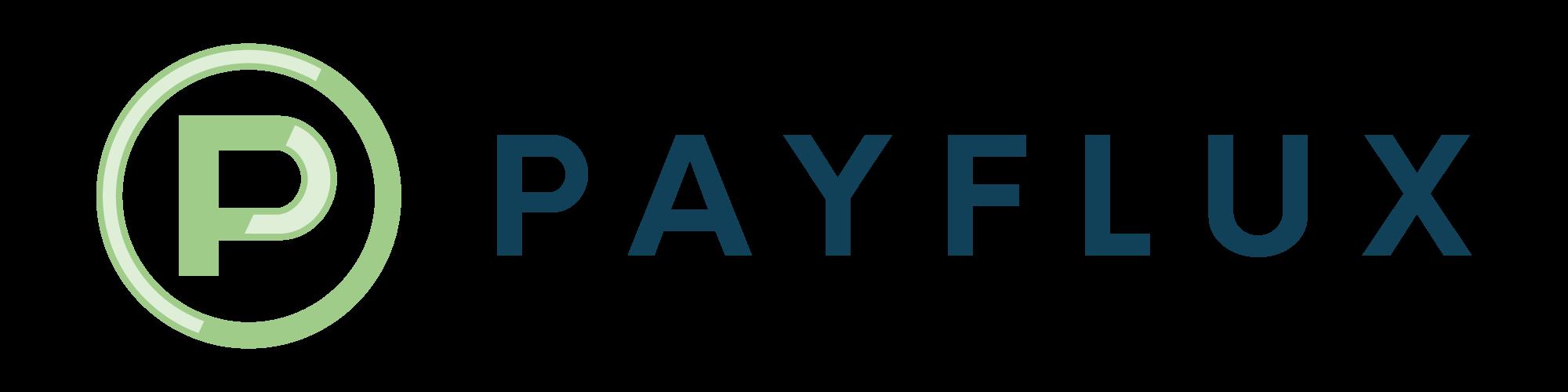 payflux.be