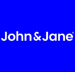 logo_john_and_jane