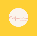 logo_californication_management
