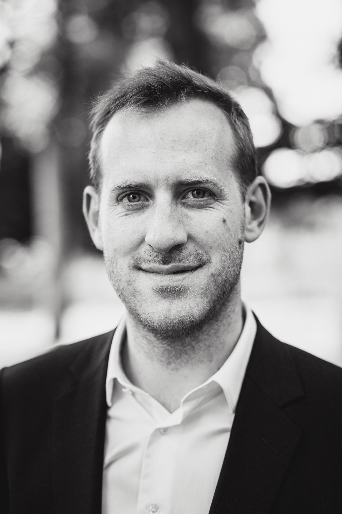 Arne Magnus advocaat onbetaalde facturen innen
