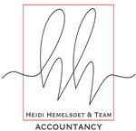 logo_heidi_hemelsoet_accountancy